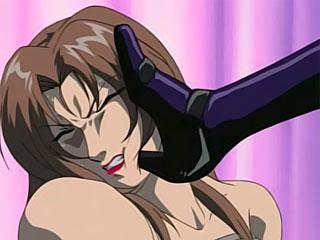 Lovely Anime Bitch
