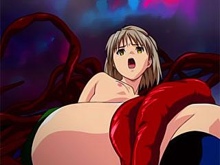 Nude Hentai