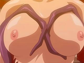 Hentai Doxy sucking on untill screwed