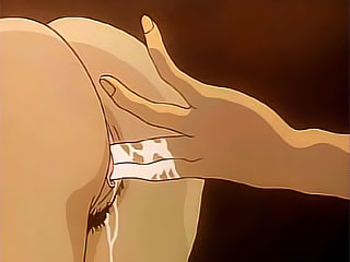Porn Hentai