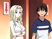 Kinky Shizuka Kawai gets stripped and takes a facial